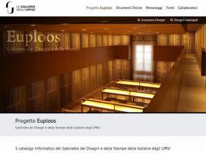 Euploos