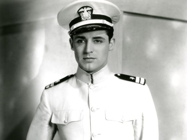 Grant, Cary (Madame Butterfly)_01