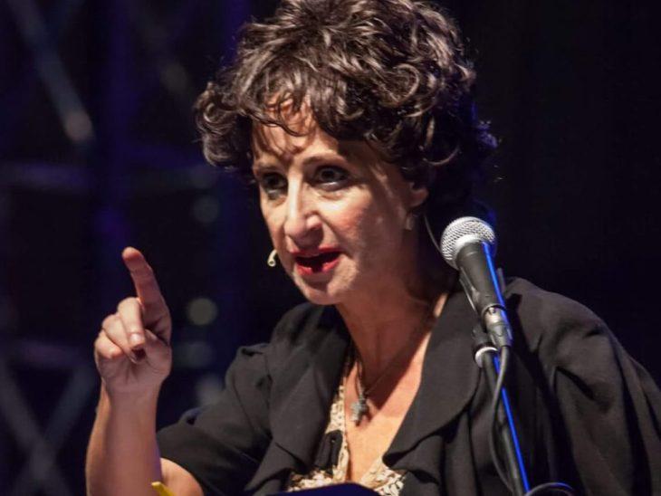 Monica Menchi