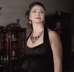 anna-sanachina-opera-7-3-orig_1_orig