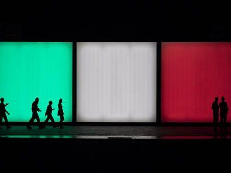 62-tricolore-verdi