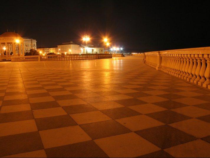 terrazzona