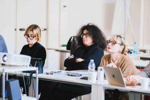052-ied-pitti-2019-selezioni-photo-stefano-casati-3100143