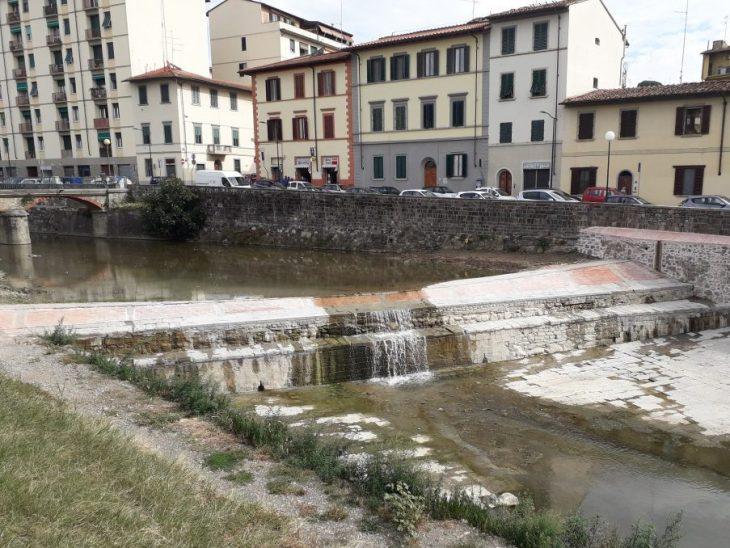 L acqua e gli studi di Leonardo ce81d831003