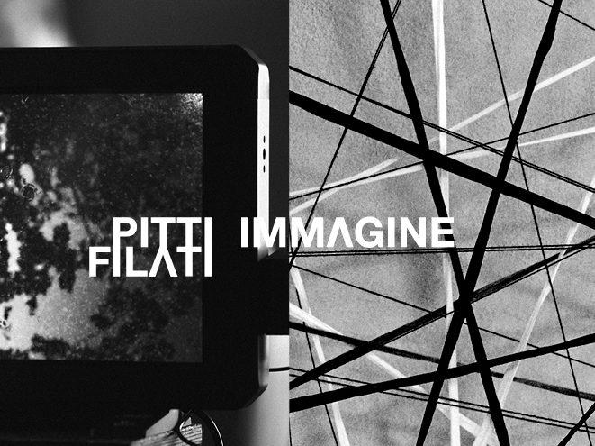 FILATI_News 700×525