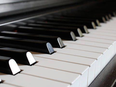 pianoforte-130899.660×368