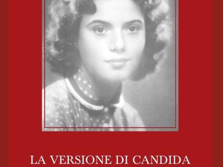Rosi_LaVersioneDiCandida_Cover
