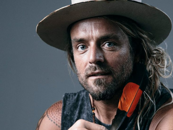 Xavier Rudd ph Cole Bennetts01 pic