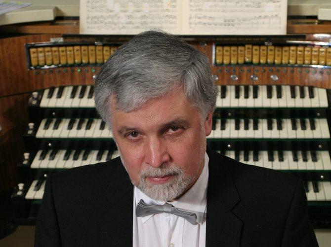 Alexander Fiseisky 2