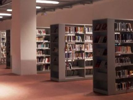 Biblioteca-Bottini-1