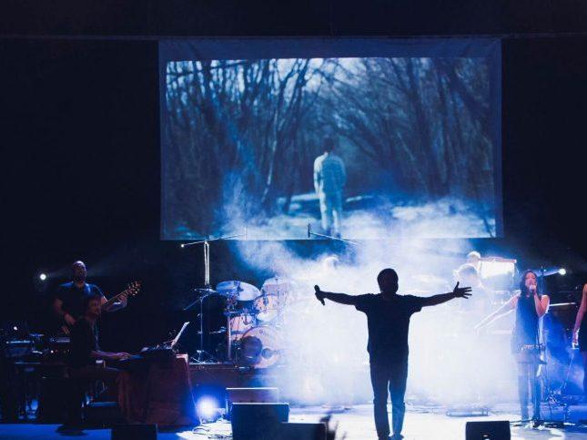 Canto Libero_4 (foto di Francasco Chiot_Good Vibration Ent.)