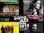 giotto_jazz_festival_2019