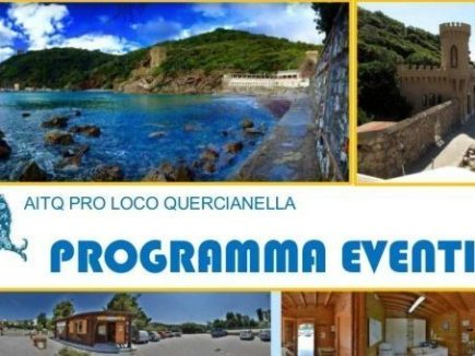 Quercianella-Programma-2019-2