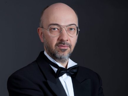 Alberto Malazzi_ph. B. Pitscheider