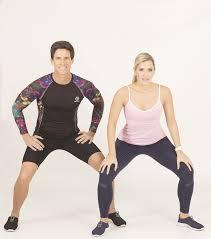 10 sport da praticare in coppia