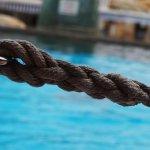 6 buoni motivi per scegliere l' Acquaspinning