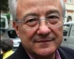 Moreno Bucci (Viareggio)