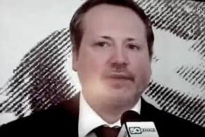 Tommaso Fattori - Consigliere Regionale Toscana
