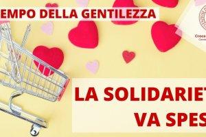 Croce Rossa Italiana, Lastra a Signa