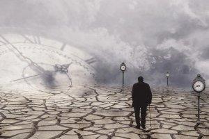 La filosofia ai tempi della pandemia