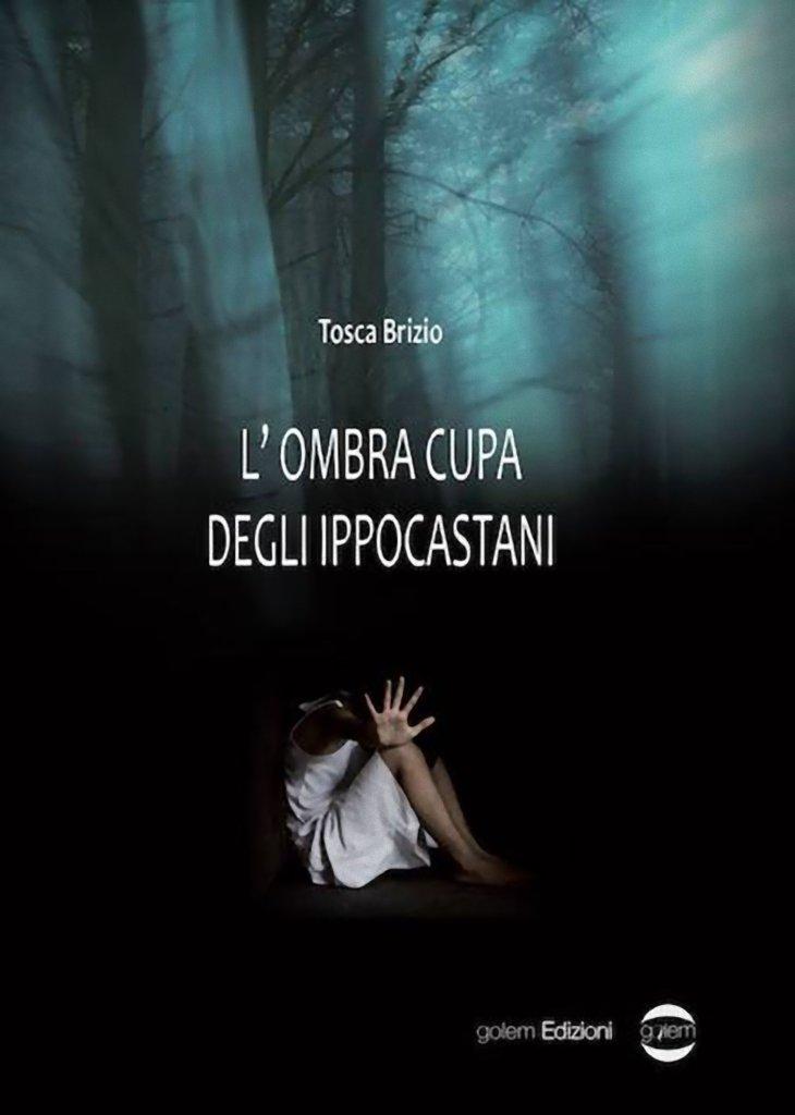 "Patrizia Valpiani ""L'ombra cupa degli ippocastani"""