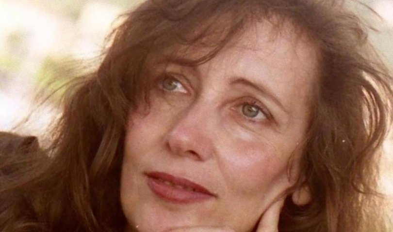 Stefania Melani, poetessa e pittrice