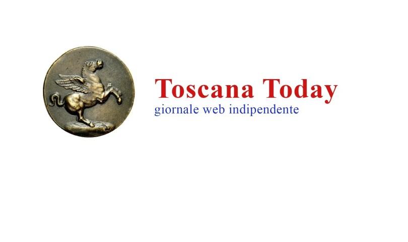 Toscana Today