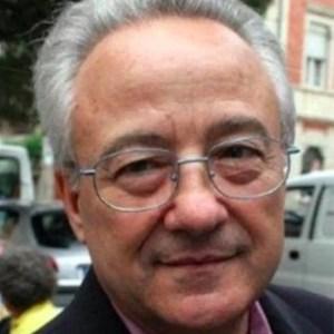Moreno Bucci