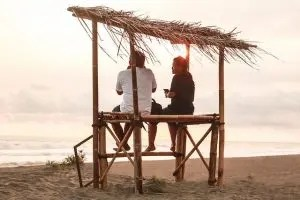Vita di coppia: mindfulness, rilassamento e mediazione per migliorarla