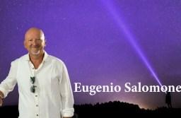 Eugenio Salomone - Toscana Today