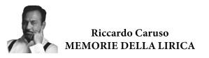 Riccardo Caruso - Toscana Today