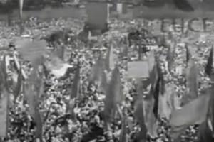 1 maggio 1948