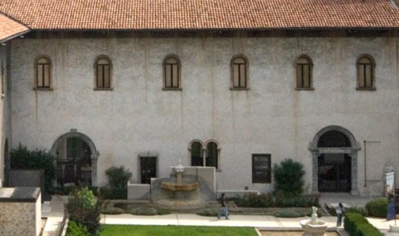 Museo di Castelvecchio (Verona)