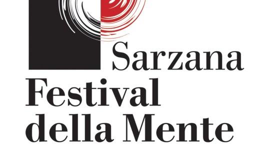 Festival della Mente 2021