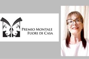 Premio Montale fuori casa 2021