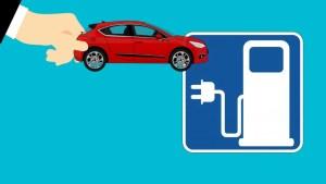 AUTO - L'ubriacatura elettrica
