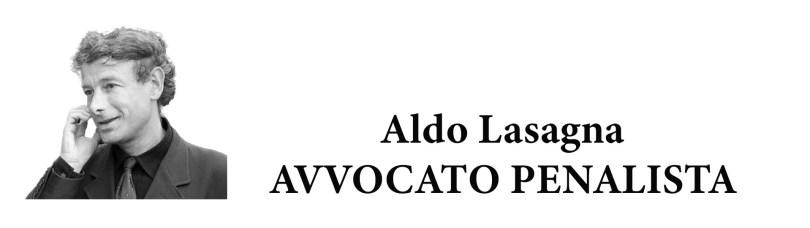 Aldo Lasagna - TOSCANA TODAY
