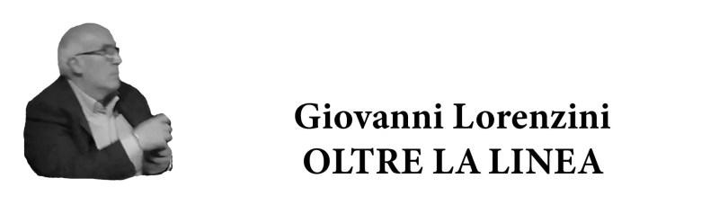 Giovanni Lorenzini - TOSCANA TODAY