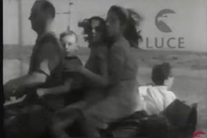 Ferragosto italiano 1948