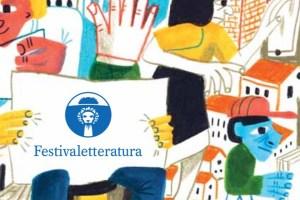Festivaletteratura di Mantova 2021