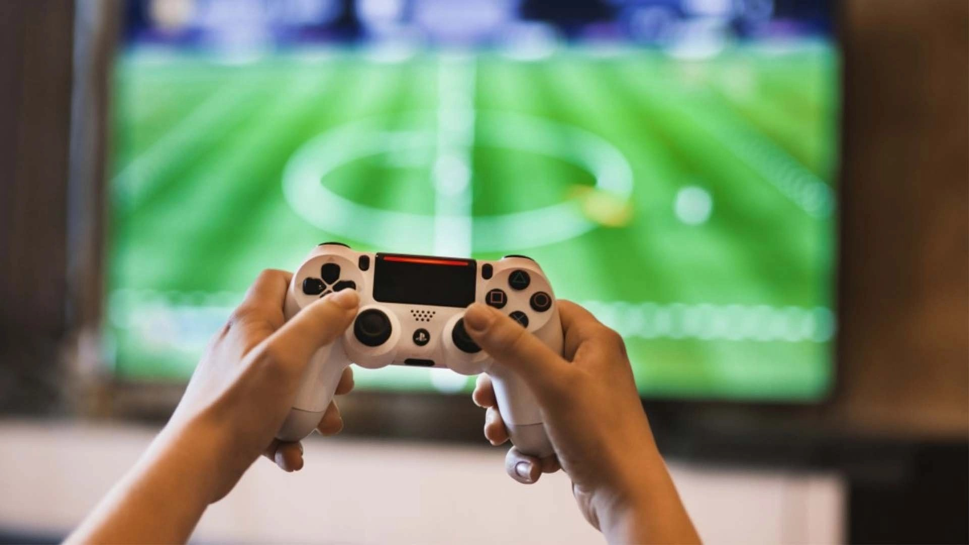 In Cina è legge: under 18 game solo 3 ore a settimana