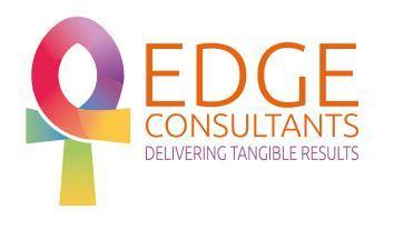 EDGE Consultants