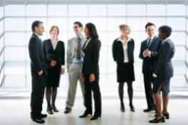 Unternehmenskultur-264x180-264x1752
