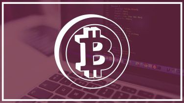 How to Compile Bitcoin Source Code in Ubuntu 16.04 LTS