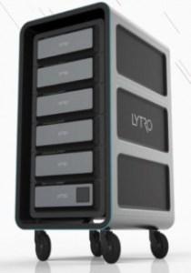 lytro-immerge-server-227x325