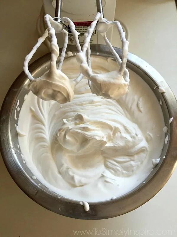 Famous Chocolate Wafers Ice Box Cake Recipe