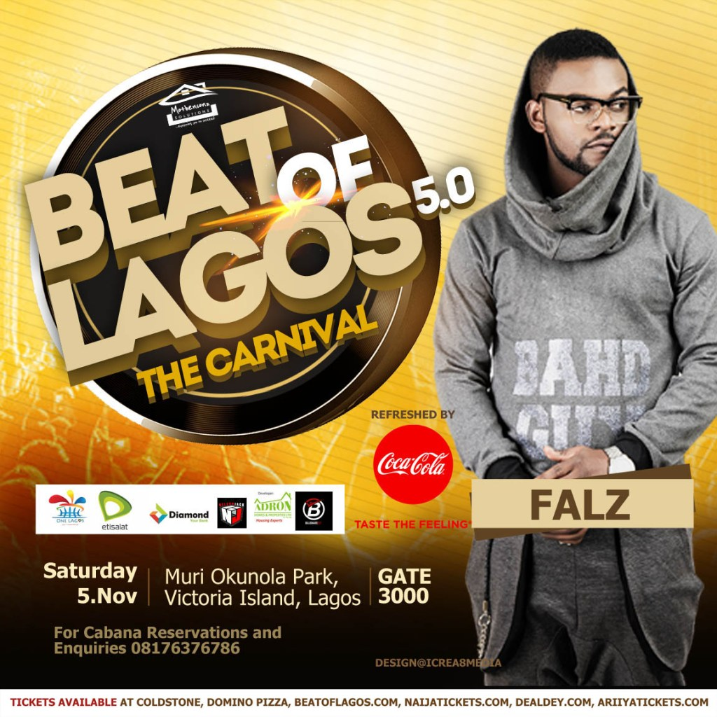 beat-of-lagos-5-artise-dps-falz