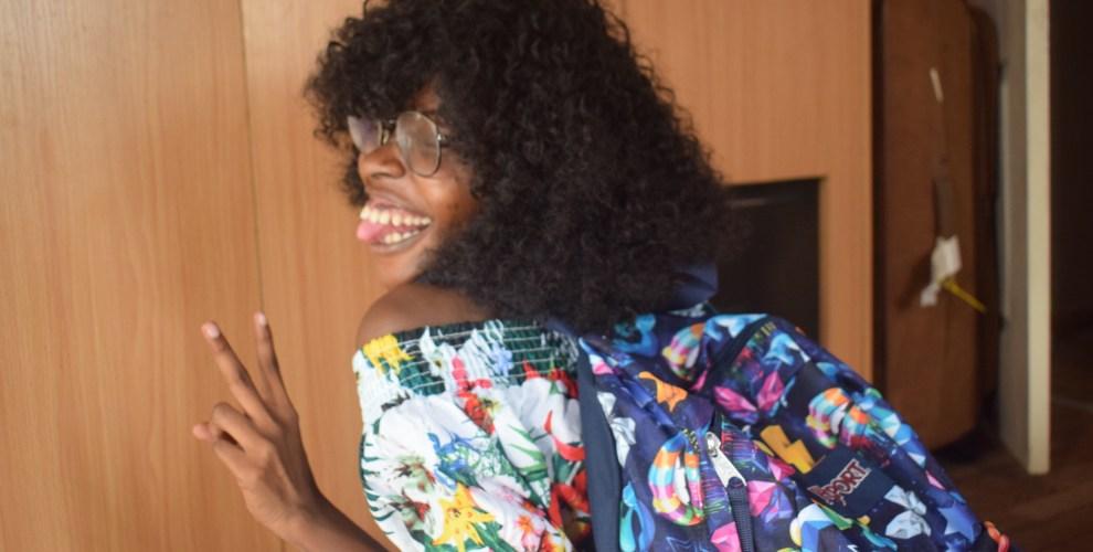 nigerian-travel-lifestyle-blogger