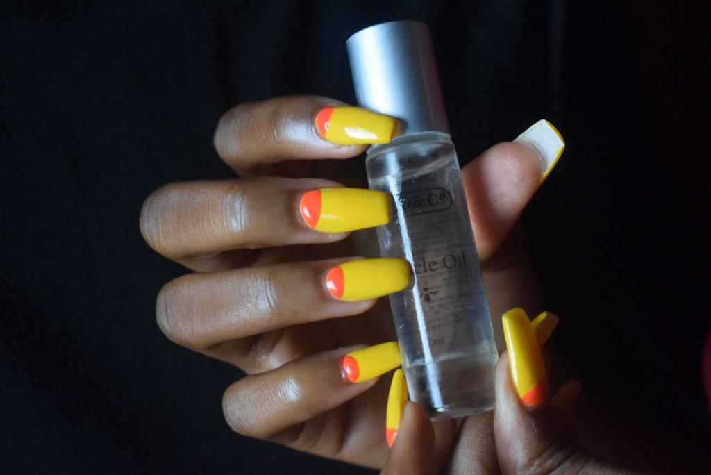 tosin-olaniyi-nigerian-lifestyle-blogger