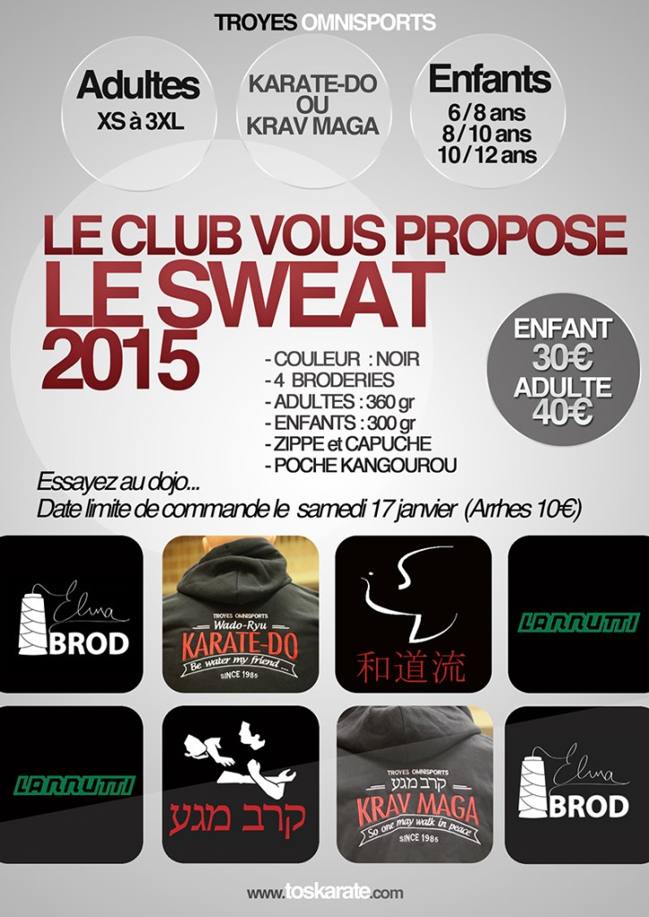 Sweat2015_web